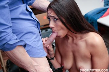 shoplyfter_lilly_hall_sucks_cock