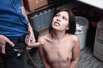 What the fuck happened to your nipples Jasmine Gomez