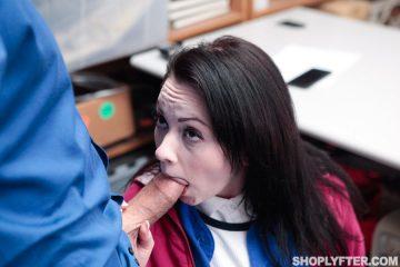 shoplyfter_athena_rayne_sucks huge cock