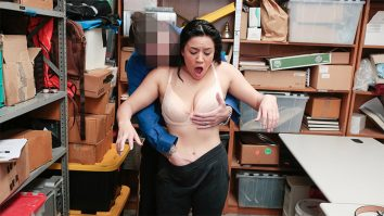 Monica-Sage-shoplyfter