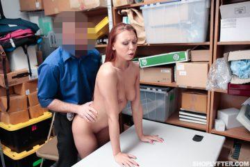 sexy czech babe_ornella_morgan