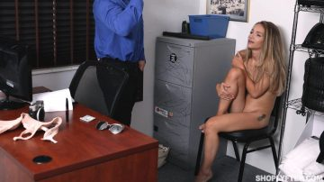 shoplyfter_scarlett_fall